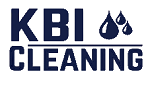 KBI Cleaning